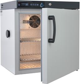 Szafa termostatyczna ST 1