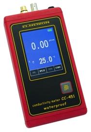 Konduktometr CC-451