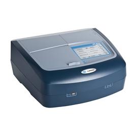Spektrofotometr DR 6000 UV-VIS