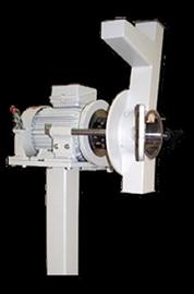 Młynek nożowy LMN-100