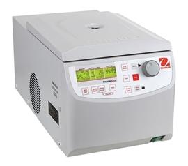 Wirówka z chłodzeniem FC5515R