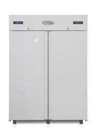 Chłodziarka Q-Cell 1400
