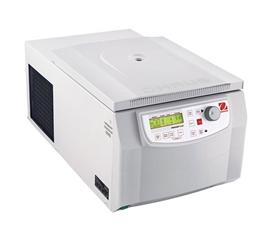 Wirówka z chłodzeniem FC5718R