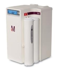 System oczyszczania wody Elix Essential 3 UV