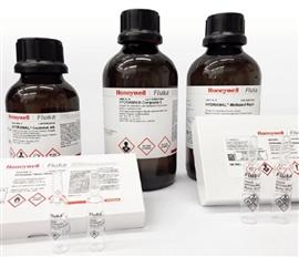 HYDRANAL roztwór anolitu do kulometrycznego miareczkowania KF w olejach