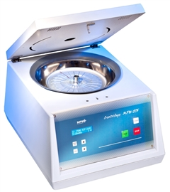 Wirówka laboratoryjna MPW 215