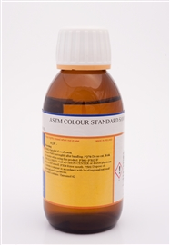 Wzorzec barwy 500 jednostek Hazena/Pt-Co, 1L