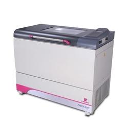 Inkubator z wytrząsaniem ZWYR-211C
