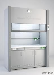 Dygestorium Q-Dynamic 1500