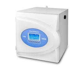 Inkubator CO2 model S-Bt Smart Biotherm