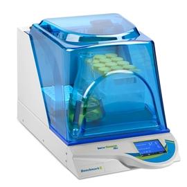 Incu-Shaker Mini inkubator z wytrząsaniem