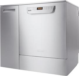 Automat myjąco-dezynfekujący serii PG 8583CD