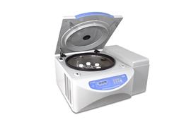 Wirówka laboratoryjna LMC-4200R z chłodzeniem bez wyposażenia
