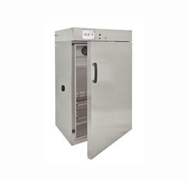 Szafa termostatyczna ST 3