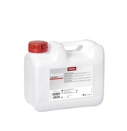 Środek myjący, neutralizujący ProCare Lab 30P