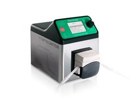 Pompa dozująca FlexiPump do pożywek płynnych