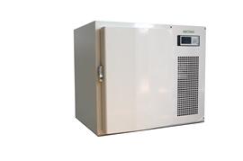 Zamrażarka niskotemperaturowa serii ULUF 125 / 120