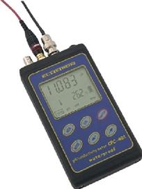 Konduktometr CPC 401