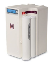 System oczyszczania wody Elix Essential 15 UV