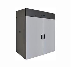 Szafa termostatyczna ST 1200
