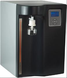 Dejonizator wody SolPure XIO P