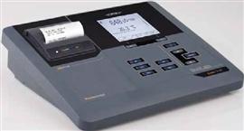 Konduktometr inoLab Cond 7310