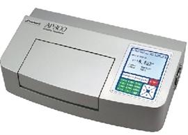 Polarymetr automatyczny cyfrowy AP-300