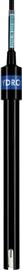 Elektroda zespolona ERH-111