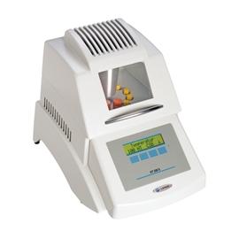 Wysokotemperaturowy termostat HT200S