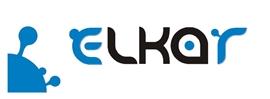 Wkład PAK L1 (filtr mechaniczny)