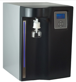 Dejonizator wody SolPure XIO R