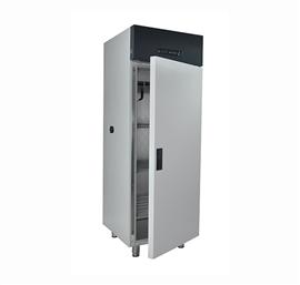 Szafa termostatyczna ST 500