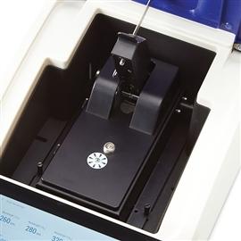 Spektrofotometr 7415 Nano 198-1000nm