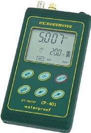 pH-metr seria CP 401