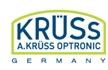 A. Krüss Optronic