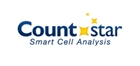 Countstar-ALIT Life Science
