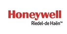 Honeywell - Riedel de Haen
