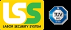 LSS Labour Security System